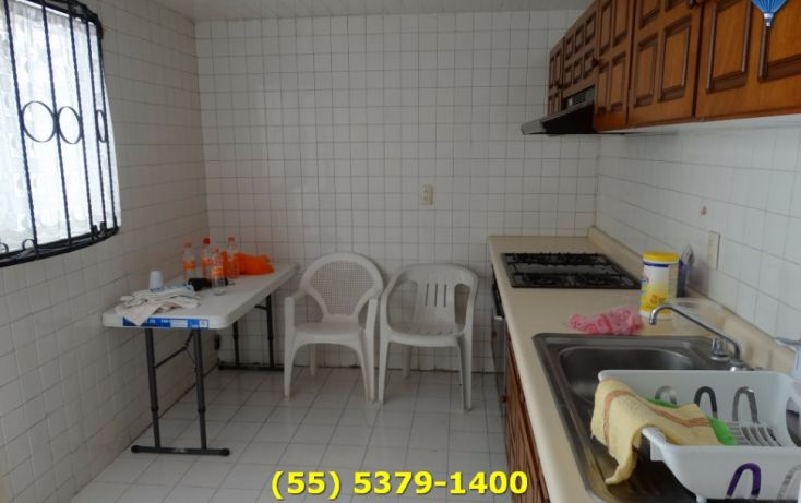 Foto de casa en venta en, cumbria, cuautitlán izcalli, estado de méxico, 1093943 no 04