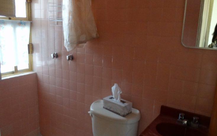 Foto de casa en venta en, cumbria, cuautitlán izcalli, estado de méxico, 1093943 no 11