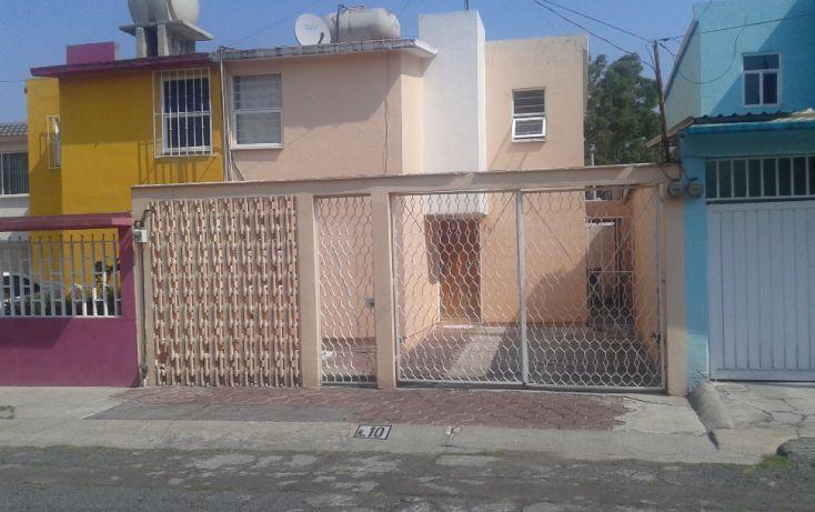 Foto de casa en venta en, cumbria, cuautitlán izcalli, estado de méxico, 1246161 no 01