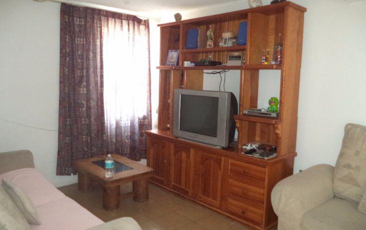 Foto de casa en venta en, cumbria, cuautitlán izcalli, estado de méxico, 1246161 no 03