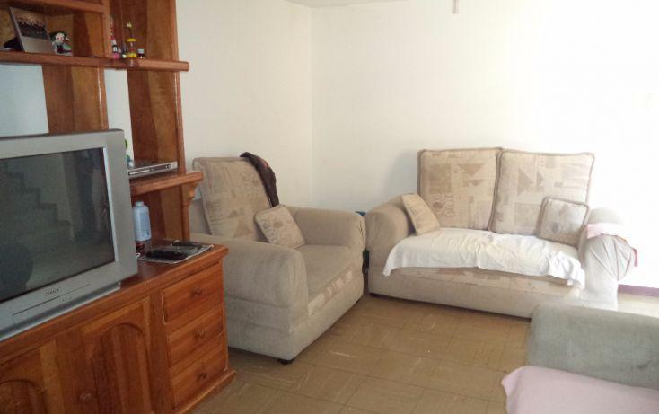 Foto de casa en venta en, cumbria, cuautitlán izcalli, estado de méxico, 1246161 no 04