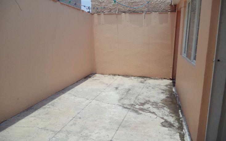 Foto de casa en venta en, cumbria, cuautitlán izcalli, estado de méxico, 1246161 no 12