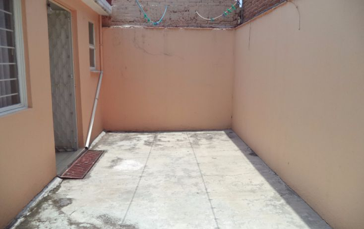 Foto de casa en venta en, cumbria, cuautitlán izcalli, estado de méxico, 1246161 no 13