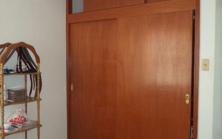 Foto de casa en venta en, cumbria, cuautitlán izcalli, estado de méxico, 1246161 no 15