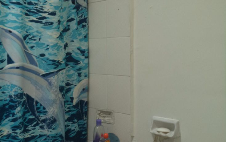 Foto de casa en venta en, cumbria, cuautitlán izcalli, estado de méxico, 1246161 no 16