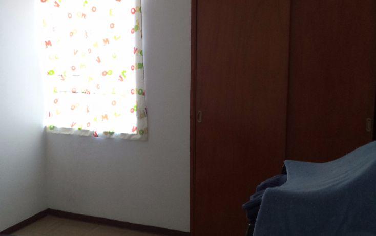 Foto de casa en venta en, cumbria, cuautitlán izcalli, estado de méxico, 1246161 no 18
