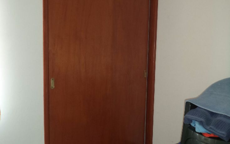 Foto de casa en venta en, cumbria, cuautitlán izcalli, estado de méxico, 1246161 no 19