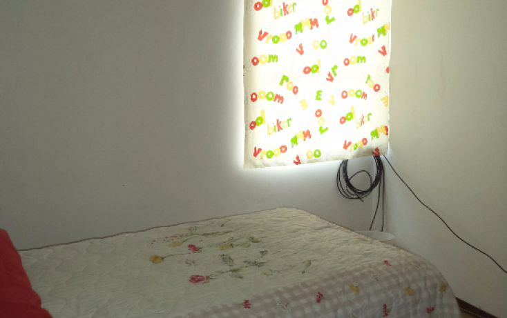 Foto de casa en venta en, cumbria, cuautitlán izcalli, estado de méxico, 1246161 no 20