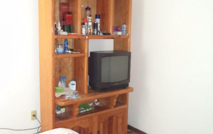 Foto de casa en venta en, cumbria, cuautitlán izcalli, estado de méxico, 1246161 no 21