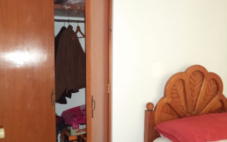 Foto de casa en venta en, cumbria, cuautitlán izcalli, estado de méxico, 1246161 no 22