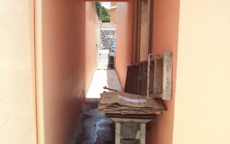 Foto de casa en venta en, cumbria, cuautitlán izcalli, estado de méxico, 1246161 no 23