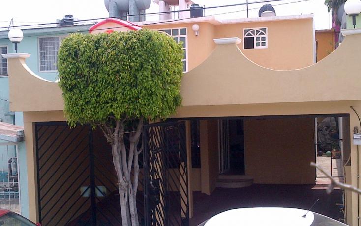 Foto de casa en venta en, cumbria, cuautitlán izcalli, estado de méxico, 1617284 no 02