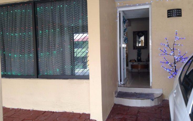 Foto de casa en venta en, cumbria, cuautitlán izcalli, estado de méxico, 1617284 no 03