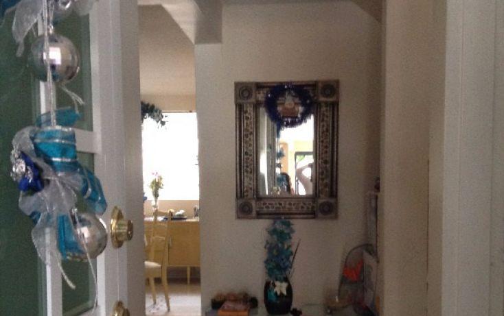 Foto de casa en venta en, cumbria, cuautitlán izcalli, estado de méxico, 1617284 no 04