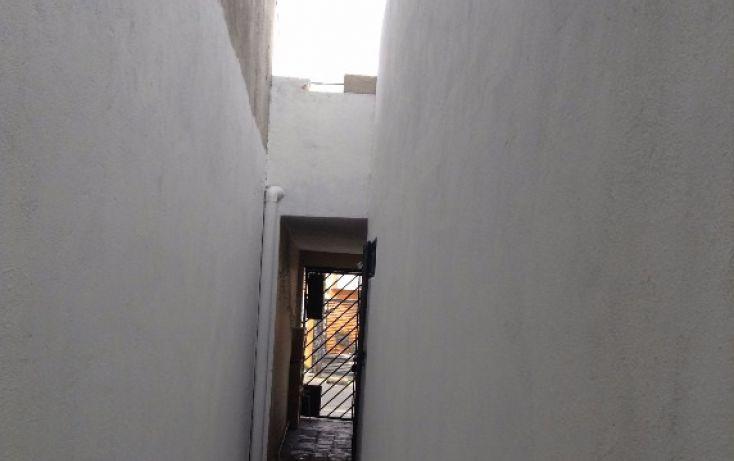 Foto de casa en venta en, cumbria, cuautitlán izcalli, estado de méxico, 1617284 no 12