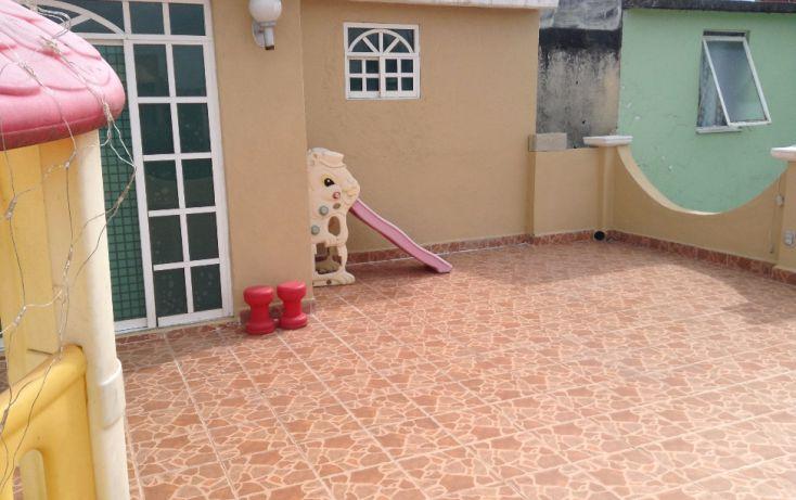 Foto de casa en venta en, cumbria, cuautitlán izcalli, estado de méxico, 1617284 no 19
