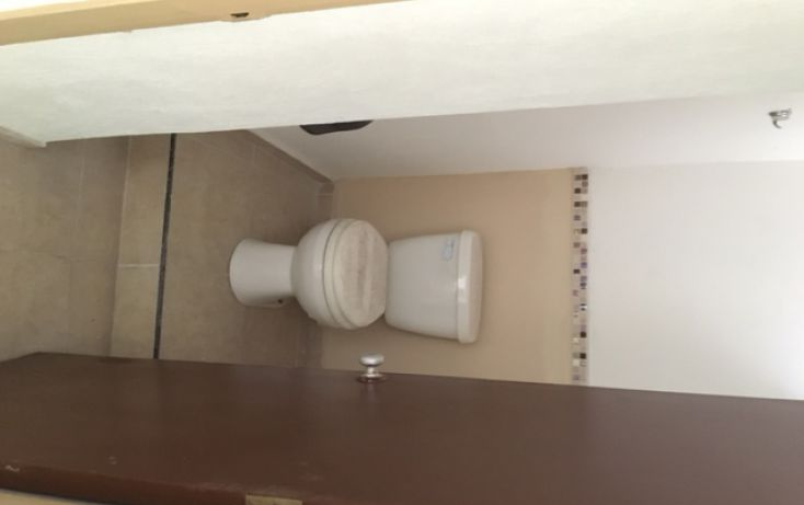 Foto de oficina en renta en, cumbria, cuautitlán izcalli, estado de méxico, 1813778 no 07