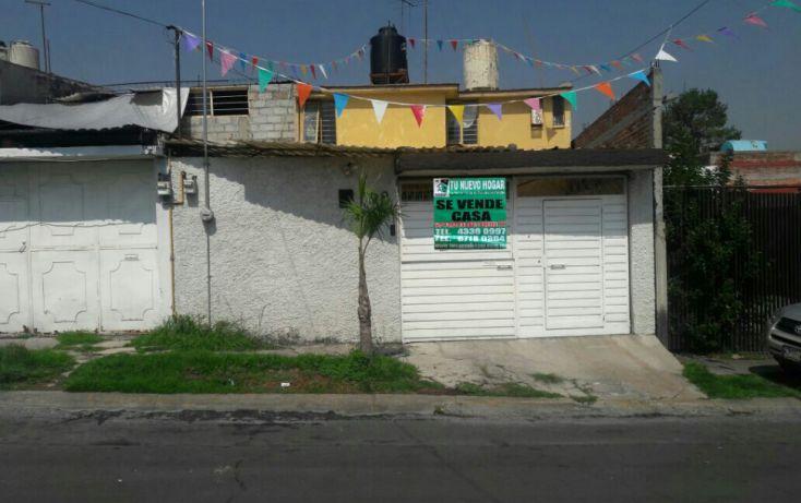 Foto de casa en venta en, cumbria, cuautitlán izcalli, estado de méxico, 1932186 no 01