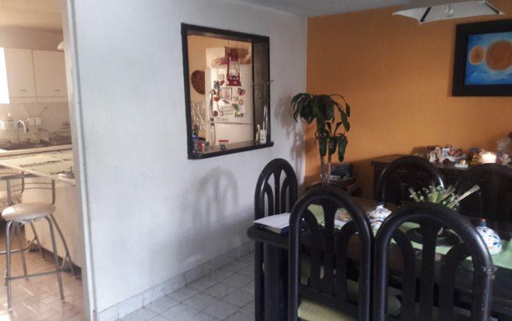 Foto de casa en venta en, cumbria, cuautitlán izcalli, estado de méxico, 1932186 no 05