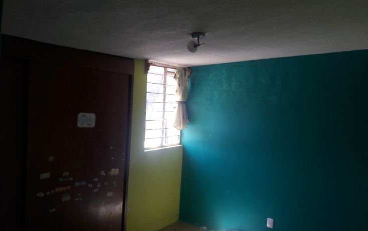 Foto de casa en venta en, cumbria, cuautitlán izcalli, estado de méxico, 1932186 no 14