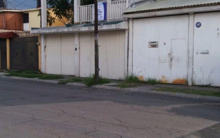 Foto de casa en venta en, cumbria, cuautitlán izcalli, estado de méxico, 2036876 no 03