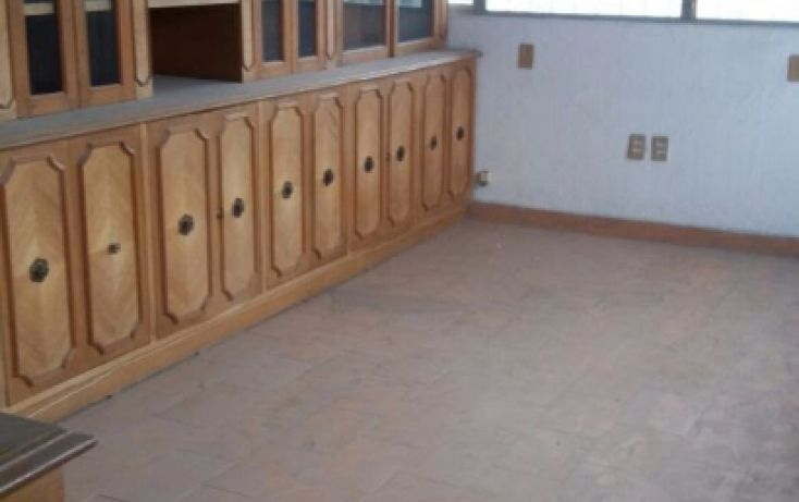 Foto de casa en venta en, cumbria, cuautitlán izcalli, estado de méxico, 2036876 no 04