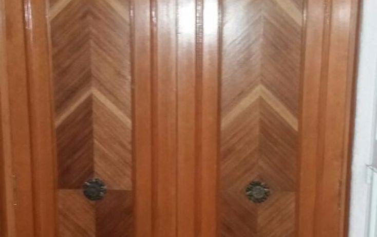 Foto de casa en venta en, cumbria, cuautitlán izcalli, estado de méxico, 2036876 no 06
