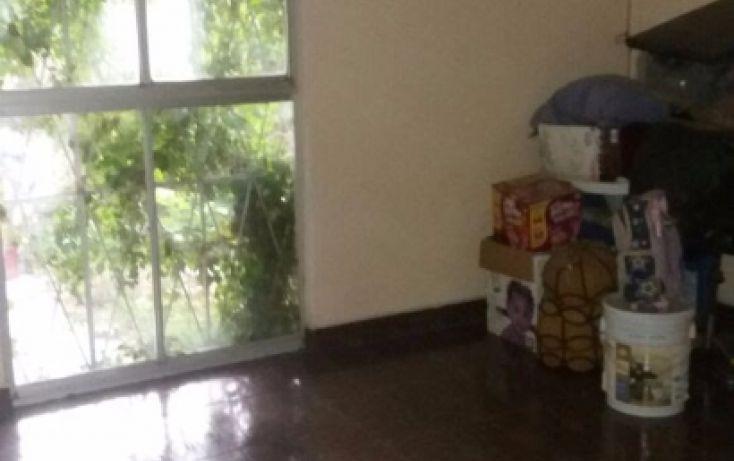 Foto de casa en venta en, cumbria, cuautitlán izcalli, estado de méxico, 2036876 no 10