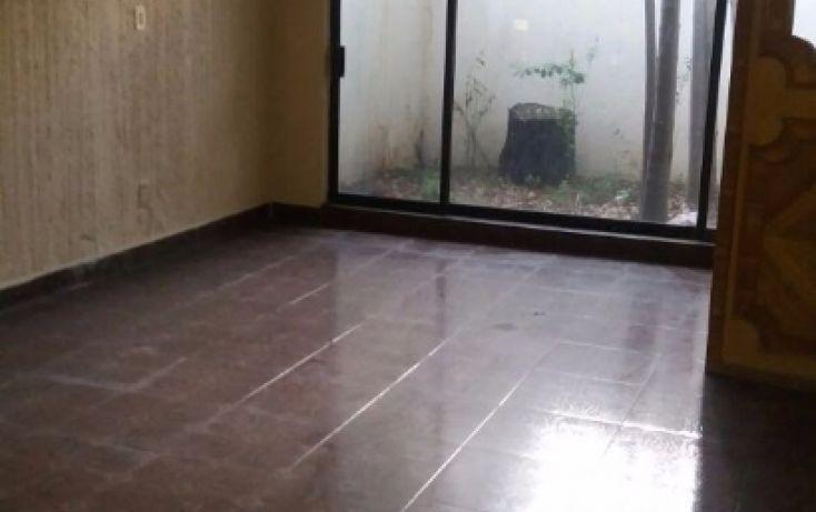 Foto de casa en venta en, cumbria, cuautitlán izcalli, estado de méxico, 2036876 no 11