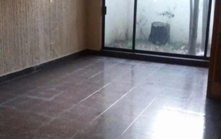 Foto de casa en venta en, cumbria, cuautitlán izcalli, estado de méxico, 2036876 no 12