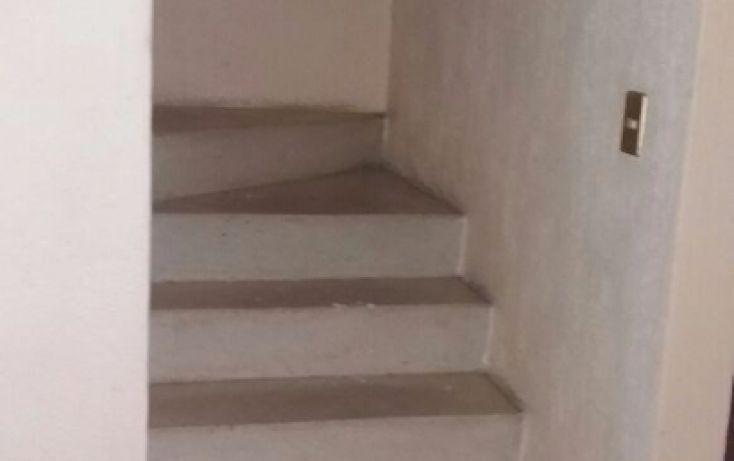 Foto de casa en venta en, cumbria, cuautitlán izcalli, estado de méxico, 2036876 no 13
