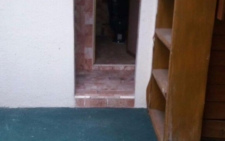 Foto de casa en venta en, cumbria, cuautitlán izcalli, estado de méxico, 2036876 no 18