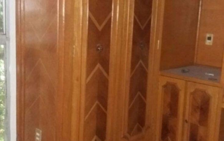 Foto de casa en venta en, cumbria, cuautitlán izcalli, estado de méxico, 2036876 no 19