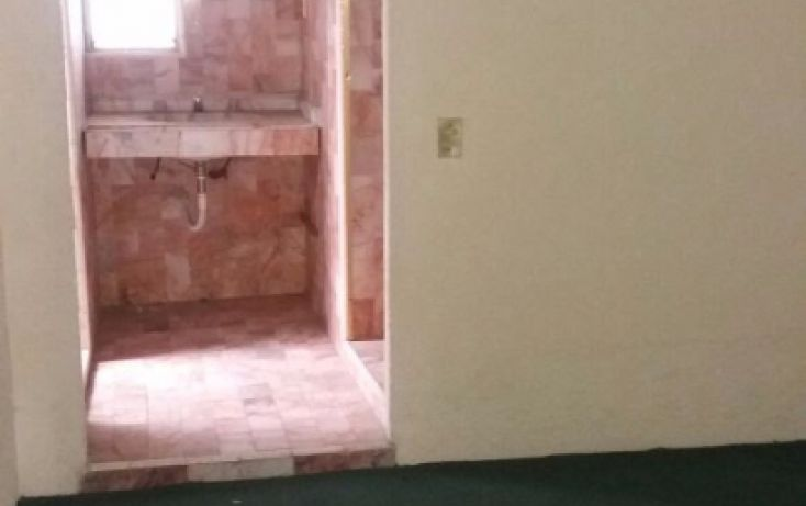 Foto de casa en venta en, cumbria, cuautitlán izcalli, estado de méxico, 2036876 no 21