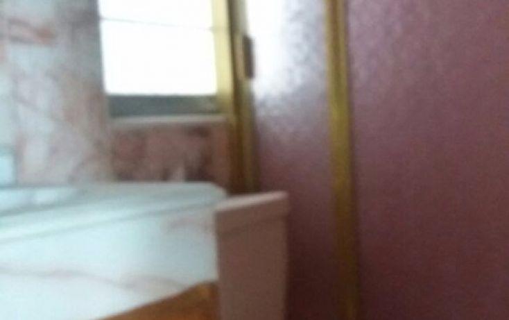 Foto de casa en venta en, cumbria, cuautitlán izcalli, estado de méxico, 2036876 no 26