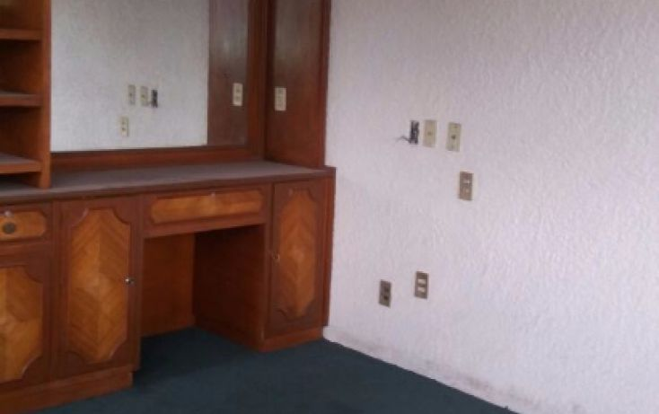 Foto de casa en venta en, cumbria, cuautitlán izcalli, estado de méxico, 2036876 no 29
