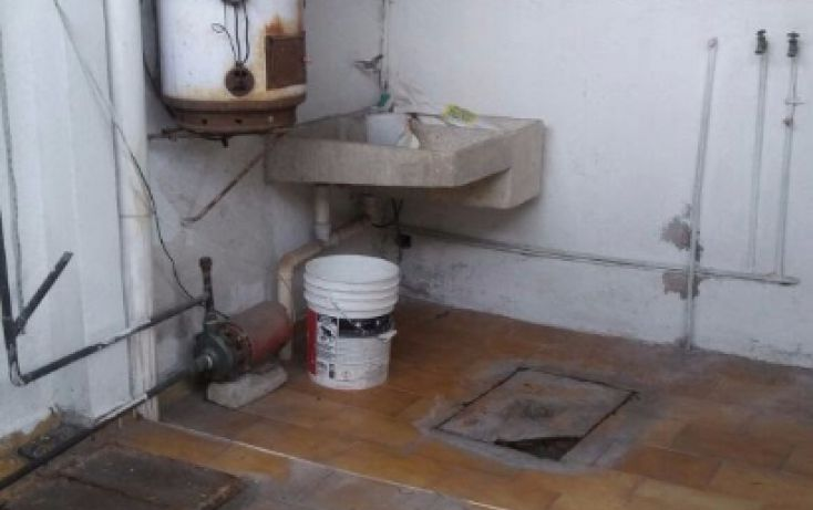 Foto de casa en venta en, cumbria, cuautitlán izcalli, estado de méxico, 2036876 no 34