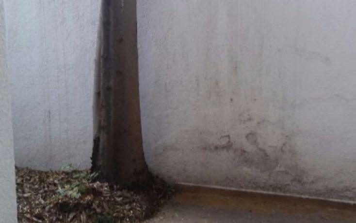 Foto de casa en venta en, cumbria, cuautitlán izcalli, estado de méxico, 2036876 no 39