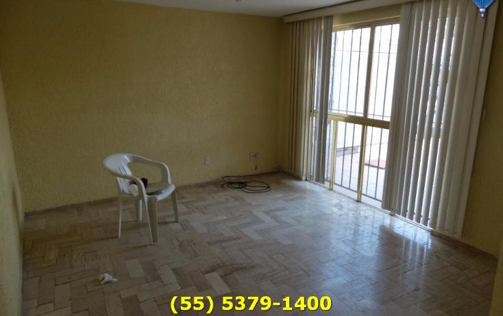 Foto de casa en venta en  , cumbria, cuautitlán izcalli, méxico, 1093943 No. 02