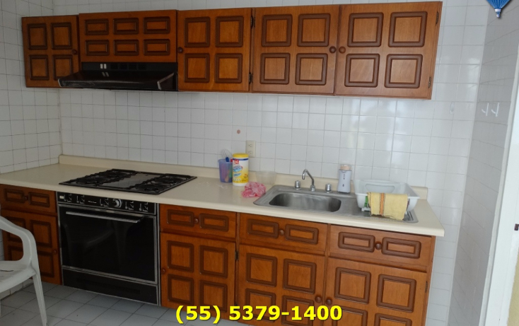 Foto de casa en venta en  , cumbria, cuautitlán izcalli, méxico, 1093943 No. 03