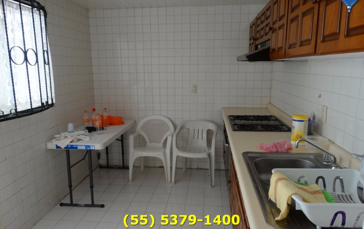 Foto de casa en venta en  , cumbria, cuautitlán izcalli, méxico, 1093943 No. 04