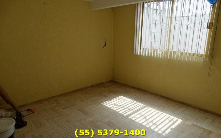 Foto de casa en venta en  , cumbria, cuautitlán izcalli, méxico, 1093943 No. 05