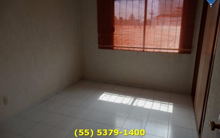 Foto de casa en venta en  , cumbria, cuautitlán izcalli, méxico, 1093943 No. 06