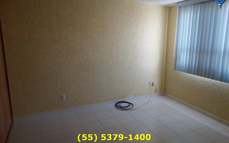 Foto de casa en venta en  , cumbria, cuautitlán izcalli, méxico, 1093943 No. 07