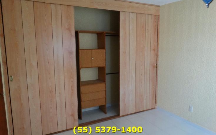 Foto de casa en venta en  , cumbria, cuautitlán izcalli, méxico, 1093943 No. 08