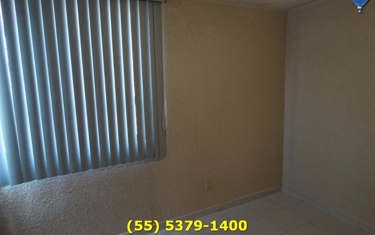 Foto de casa en venta en  , cumbria, cuautitlán izcalli, méxico, 1093943 No. 09
