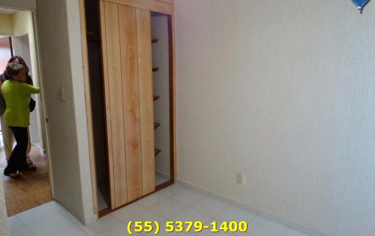 Foto de casa en venta en  , cumbria, cuautitlán izcalli, méxico, 1093943 No. 10