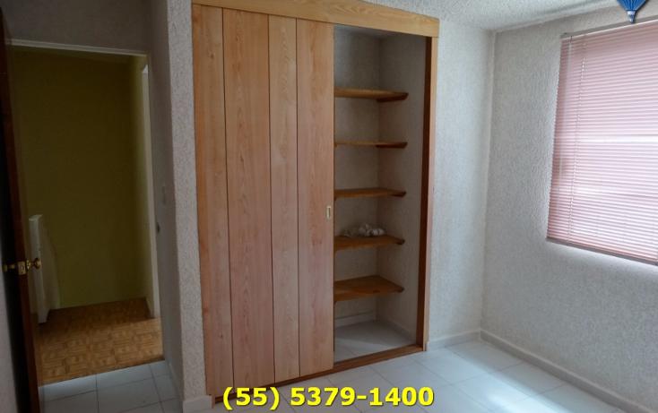 Foto de casa en venta en  , cumbria, cuautitlán izcalli, méxico, 1093943 No. 12