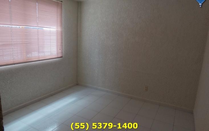 Foto de casa en venta en  , cumbria, cuautitlán izcalli, méxico, 1093943 No. 13