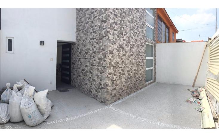Foto de casa en venta en  , cumbria, cuautitlán izcalli, méxico, 1106485 No. 02